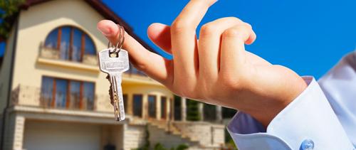 9 consejos para cuidar tus finanzas inmobiliarias