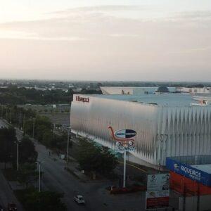 Vivir en la zona sur de Villahermosa